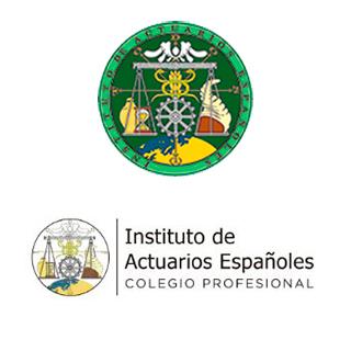 Instituto de Actuarios españoles